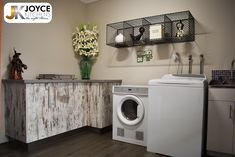 Did you know that Joyce Kitchens also renovates your laundry, bathroom or office? Come and have a look at one of our showrooms and get a free quote! 3d Design Software, Laundry Design, Space Available, Drawer Runners, Door Hinges, Can Design, Stacked Washer Dryer, Kitchen Designs, Washing Clothes