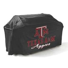 Bar B-Q - Ncaa - Grill Cover, University of Missouri Tigers, Black North Carolina State Wolfpack, Oklahoma State Cowboys, Iowa State Cyclones, Louisville Cardinals, Univ Of Arizona, University Of Arizona, Arizona Wildcats, Arizona State, Syracuse University