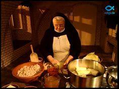"""Anielska Kuchnia"" - Gołąbki - YouTube Fondue, Ethnic Recipes, Youtube, Youtubers, Youtube Movies"