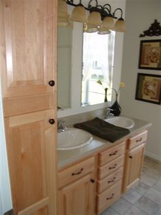 manufactured homes dealers Modular Homes, Home Photo, House Plans, Bathrooms, Bathtub, Vanity, How To Plan, Future, Standing Bath