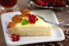 "Cream pie ""good Morning"""