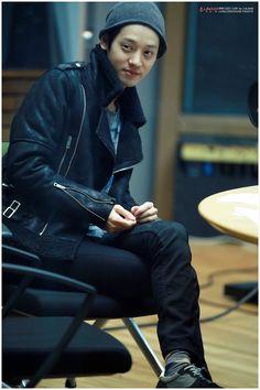 Jung Joon Young