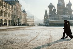 Moscow, Russia be art Armändo Zülaem 💞 Places To Travel, Places To See, Ukraine, Russia 2018, The Grisha Trilogy, Europe, Lisa Bonet, Beautiful Places, Around The Worlds
