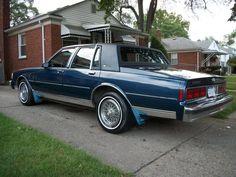 History & Popular Models of Chevrolet Cars – Best Worst Car Insurance Chevrolet Sedan, Chevrolet Caprice, Chevrolet Malibu, Chevrolet Trucks, Chevrolet Impala, Chevy Caprice Classic, Classic Gmc, Best Classic Cars, Bentley Mulsanne
