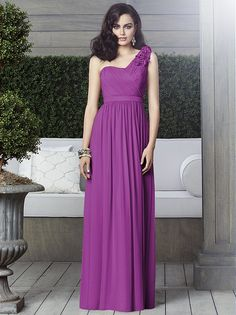 Dessy Collection Style 2909 http://www.dessy.com/dresses/bridesmaid/2909/#.UvcTEUJdVpE