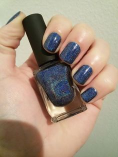CHIKI88...  my passion for nails!: Swatches: Honor roll - ILNP