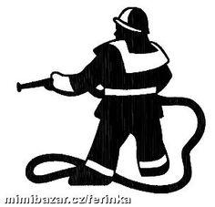 hasič - Hledat Googlem
