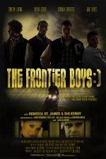watch The Frontier Boys online Movies For Boys, Family Movies, Top Movies, Movies To Watch, Basketball Movies, High School Basketball, Basketball Season, Internet Movies, Movies Online