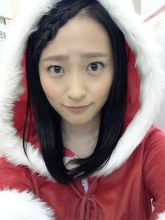 ちゃ~んた。りぽぽの画像   NMB48オフィシャルブログ http://ameblo.jp/nmb48/entry-11434076400.html