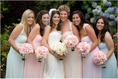 Google Image Result for http://www.glamour.com/weddings/blogs/save-the-date/0120-rachelleighbridesmaids.jpg