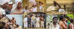 Première du nouveau documentaire de Patrick BAUCELIN « AU TEMPS DES ISLES A SUCRE » #agenda #sortie #martinique #soiree #Antilles #domtom #outremer #concert