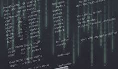 """Bloquear o aceptar un dominio en Iptables, es una forma muy rápida y sencilla de evitar un ataque o unspamer de las ip que provienen de un dominio, o en caso contrario tan solo aceptar las ip que provienen de un dominio. Vemos como hacerlo.  Bloqueamos un dominio en iptables: Pongamos el caso de que el dominio """"creativembsac.com"""", no para de lanzar ataques, intenta averiguar nuestro password, etc, etc…. Es tan fácil como escribir en nuestra consola la siguiente regla:  En este caso tan…"""