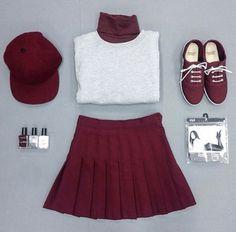 tennis fashion (33)