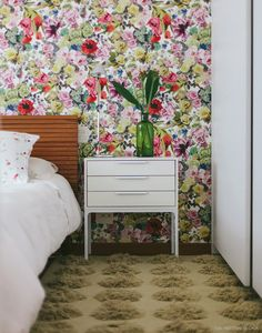 decoracao-historiasdecasa-apartamentocolorido-37