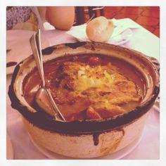 Solmar Restaurant, Macau  #portugesechicken #currychicken #food #lunch #macau #travel
