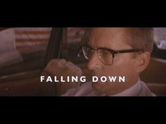 Falling Down (1993)  Directed by Joel Schumaker