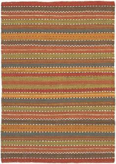 Buy the Chandra Rugs 5 x 7 Direct. Shop for the Chandra Rugs 5 x 7 Multicolored Jute Shag Area Rug Flat Weave in India and save. Transitional Rugs, Jute Rug, Sisal Rugs, Woven Rug, Rugs Usa, Striped Rug, Brown Rug, Contemporary Rugs, Rug Material