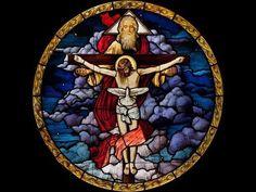 36 Ideas De Santa Trinidad Santisima Trinidad Catolico Imágenes Religiosas
