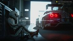 Gran Turismo Sport [PS4] PEGI 3 Ps4, Sega Genesis, Xbox One, Consoles, Sport, Race Games, Video Games, Ps3, Deporte
