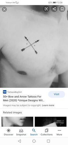 Tattoo Ink Colors, Compass Tattoo, Tattoos, Jewelry, Tatuajes, Jewlery, Bijoux, Jewerly, Tattoo