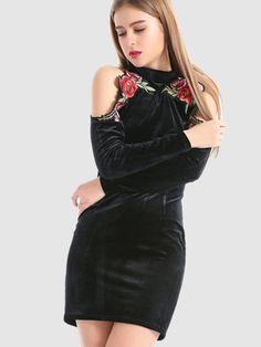 83e0e070dcbfd 20 Best Mini Dresses images | Club dresses, Curve mini dresses, Mini ...