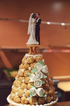 Dégustation des gâteaux  #mariage #wedding #romantique  #Weddingplanner#paris #gâteaux #piècemontée #figurinesgateauxmarié #delaolivapolyne #pensee-event.com