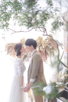 ウェディングフォト How To Plan, Wedding Dresses, Princess, Bride Dresses, Bridal Gowns, Weeding Dresses, Wedding Dressses, Bridal Dresses, Wedding Dress