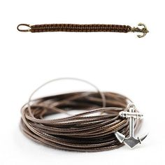 Sailing Dream Bracelet Kit