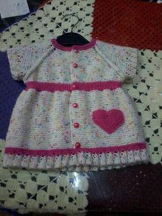 yelek [] #<br/> # #Baby #Vest,<br/> # #Tissue<br/>