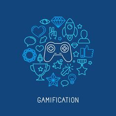 The Gamification Benefits In Workplace Training