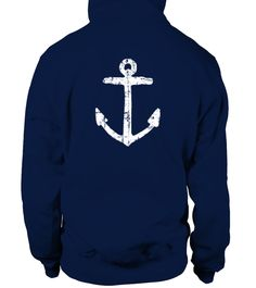 """# Anchor Stylish Sailing Shirt .  Anchor Stylish SailingT shirts, Tank Topsand HoodiesComes in a wide variety of styles and colors Secured payment viaVisa / Mastercard / Amex / PayPal How to place an order: Choose the model from the drop-down menu Click on""""Buy it now""""  Choose the size and the quantity Add your delivery address and bank details And that's simple!"""