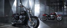 MBK-Harley-Davidson-Softail-Fat-Boy-2018-17-1100x470.jpg (1100×470)