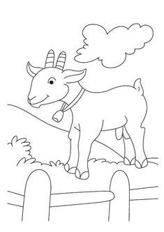 download als pdf 2 seiten: natur - bauernhof tiere memory - lindley   bauernhof tiere