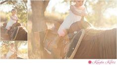albuquerque photographer, albuquerque photography, albuquerque family photography, new mexico family photography, albuquerque family photographer, fort collins family photographer