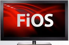 verizon fios cable guide