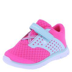 553d3493461d8 Girls  Infant Gusto Cross Trainer