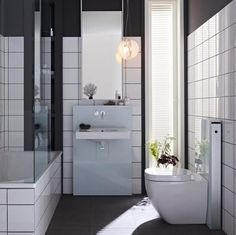 Small bathroom decorating require creativity and a sense of style