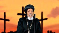 Eritrean Orthodox Tewahdo 2017 ~  Sbket in Eritrea
