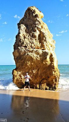 las mejores playas del algarve via adictos a los viajes muchas