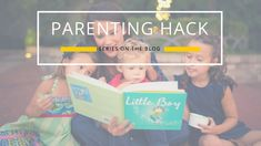 Parenting Hacks-Freezer Meals To Reduce Stress Parenting Articles, Parenting Hacks, Teaching Character, Learning To Say No, Positive Messages, Christian Parenting, Educational Videos, Book Authors, Character Development