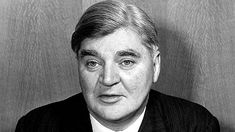 Aneurin Bevan - Firebrand socialist and orator who is regarded as the father of the National Health Service. Aneurin Bevan was born in Tredegar in 1897 into a large mining family and left school at 13 to work in the mine. By 19 he was active in trade unionism and was head of his local miners' lodge, becoming a well-known orator and social commentator.