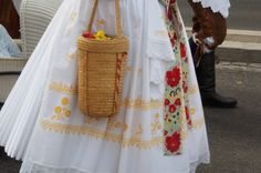 Folk Costume, Costumes, Hana, Traditional, Dress Up Outfits, Costume, Suits