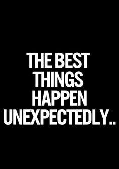 Monday Motivation #quotes