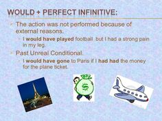 "The structure ""have + past participle"" is called a perfect infinitive."