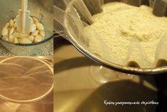Σουμάδα: το ποτό της χαράς - cretangastronomy.gr Ice Cream, Desserts, Food, No Churn Ice Cream, Tailgate Desserts, Deserts, Icecream Craft, Essen, Postres