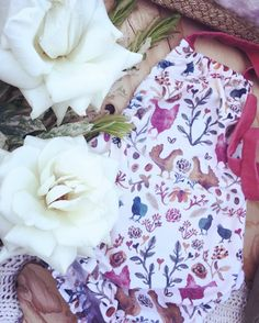 baby outfit baby girl outfit summer baby by DarlingLittleDeer