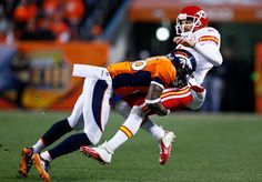 Kansas City Chiefs at Denver Broncos – Week 12 http://www.sportsgambling4fun.com/blog/football/kansas-city-chiefs-at-denver-broncos-week-12/  #americanfootball #Broncos #DenverBroncos #KansasCityChiefs #KCChiefs #NFL