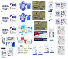 Medicines (Pg.2)