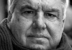 #Γιάννης_Κοντός: «Φυσικά ένα ποίημα γράφουμε μια ζωή». _____________________________________________ Μια παλιά συνέντευξη εφ' όλης της ύλης στην Ελένη Γκίκα #poet #poetry #interview #inmemory http://fractalart.gr/giannis-kontos-interview/
