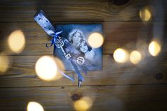 Γούρι κρεμαστό, κλειδάκι και μεταλλικό 21, γκρι και μπλε Lucky Charm, Charms, Wall Lights, Decor, Appliques, Decoration, Decorating, Wall Lighting, Deco